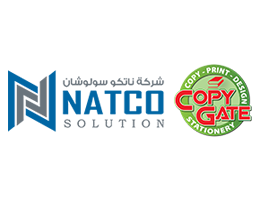 Copy Gate  Printing and Stationery