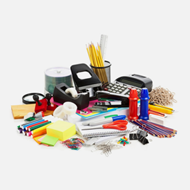 Office Stationeries Items Bahrain Manama